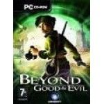 Beyond Good and Evil - PC