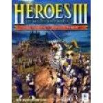 Heroes of might and Magic III - PC