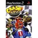 Crash : Nitro Kart - Playstation 2