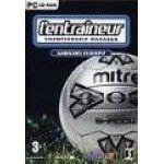 L'entraîneur 5 (2003-2004) - PC