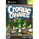Croque canards - PC