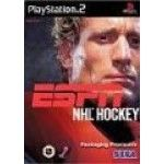 ESPN NHL Hockey 2K4 - XBox