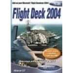 Flight Simulator 2004 : Flight Deck 2004 - PC