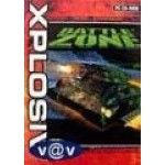 Battlezone - PC