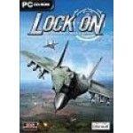 Lock On - PC