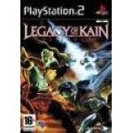 Legacy of Kain : Defiance - Playstation 2