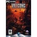 Vietcong : Purple Haze - Playstation 2