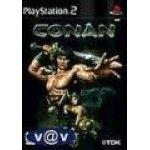 Conan - PC