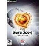 Euro 2004 - Playstation 2
