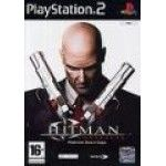 Hitman : Contracts - PC