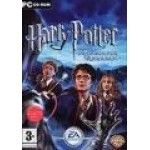 Harry Potter et le Prisonnier d'Azkaban - Playstation 2