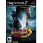 Onimusha 3 : Demon Siege - Playstation 2