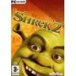 Shrek 2 - Game Cube