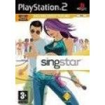 Singstar - Playstation 2