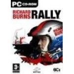 Richard Burns rally - PC