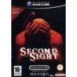 Second Sight - PC