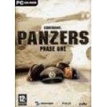 Codename : Panzers - PC