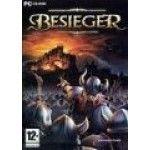 Besieger - PC