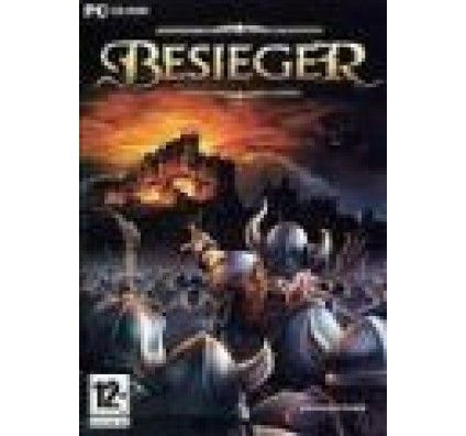 Besieger - PC