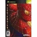 Spider-Man The Movie 2 - Playstation 2