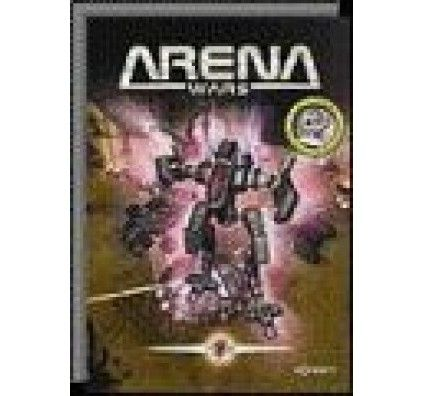 Arena wars - PC