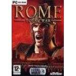 Rome : Total War - PC