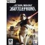 Star Wars : Battlefront - PC