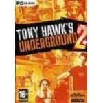 Tony Hawk's Underground 2 - PC