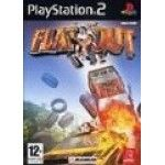 FlatOut - Playstation 2