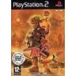 Jak 3 - Playstation 2