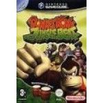 Donkey Kong : Jungle Beat - Game Cube
