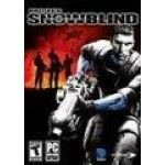 Project : Snowblind - PC