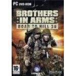 Brothers in Arms : Road to Hill 30 - PC