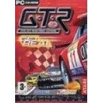 GTR : FIA GT Racing Game - PC