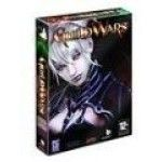 Guild Wars - PC