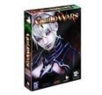 Guild Wars - PC