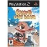 Cocoto : Kart Racer - Game Cube