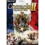 Cossacks 2 : Napoleonic Wars - PC