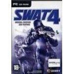 SWAT 4 - PC