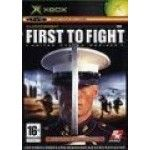 Close Combat : first to fight - PC