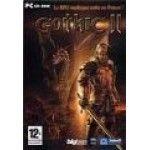 Gothic 2 - PC