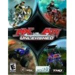 MX Vs ATV Unleashed - PC