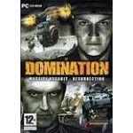 Domination : Massive Assault - Résurrection - PC