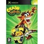 Crash Bandicoot : Twinsanity - Playstation 2