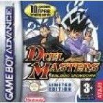 Duel Masters kaijudo showdown - Game Boy Advance