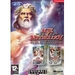 Age Of Mythology : Gold Edition - PC