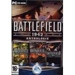 Battlefield 1942 - Anthologie - PC