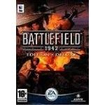 Battlefield 1942 - Deluxe Edition - PC