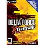 Delta Force Xtreme - PC