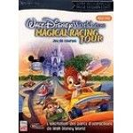 Walt Disney Wold Quest Magical Racing Tour - PC